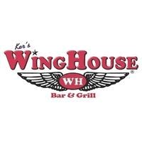 WingHouse Of Largo
