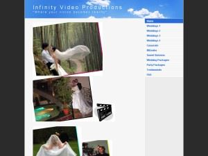 Infinity Video Productions