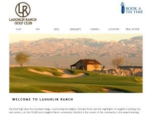 Laughlin Ranch