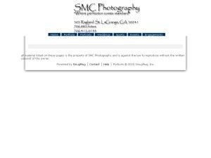 SMC Photography