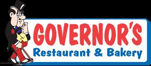 Governor's Restaurant