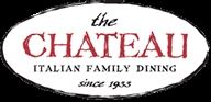 The Chateau Restaurant
