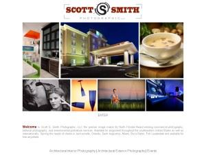 Scott S Smith Photography