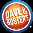 Dave & Buster's Osseo