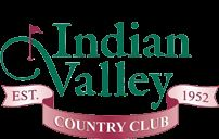 Indian Valley Country Club