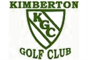 Kimberton Golf Club
