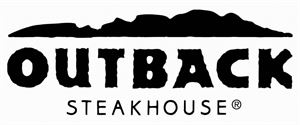Outback Steakhouse - Catering