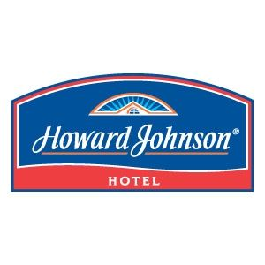 Howard Johnson Inn - Springfield Suites