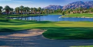 The Club At PGA West