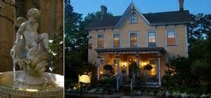 Bayberry Inn Bed & Breakfast