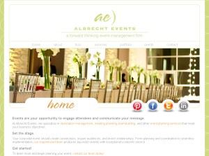 Albrecht Events, LLC