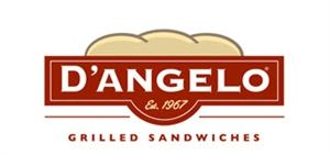 D' Angelo Grilled Sandwiches