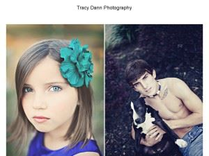 Tracy Dann Photography