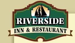 The Riverside Inn And Restaurant