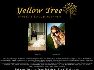 www.yellowtreephotography.com