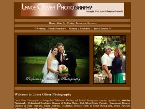 www.LanceOliverPhotography.com
