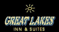 Great Lakes Inn And Suites