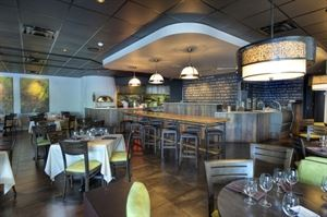 Toscana Kitchen + Bar