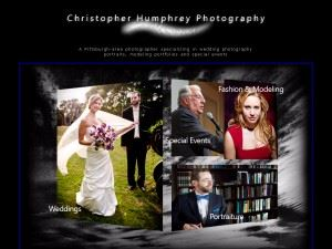 Christopher Humphrey Photography