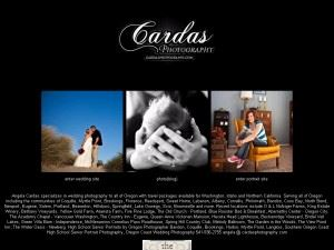 Cardas Photography