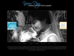 Your Day Wedding And Event Photography