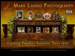 Mark Landis Photography