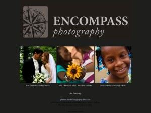 Encompass Photography
