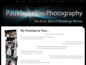 Paul Saunders Photography