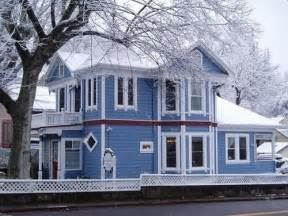 Placerville Bed & Breakfast