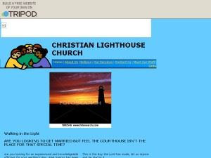 Christian Lighthouse Church