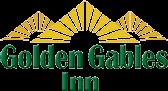 The Golden Apple Inn
