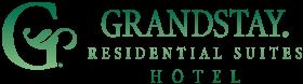 GrandStay Residential Suites