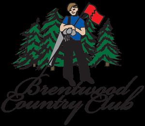 The Brentwood Country Club