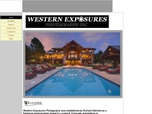 Western Exposures Photography