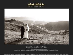 Mark Winkler Photography