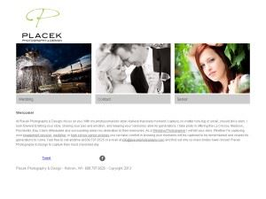 Placek Photography & Design
