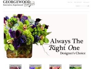 Georgewood Florist Incorporated