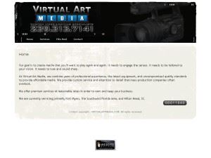 VirtualArt Films