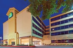 La Quinta Inn New Orleans Airport