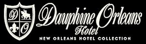 Dauphine Orleans