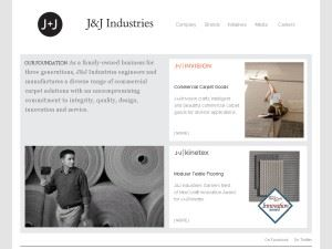 J Industries