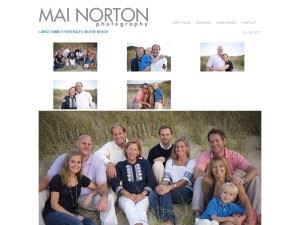 Mai Norton Photography