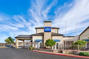 Baymont Inn And Suites Shreveport Airport