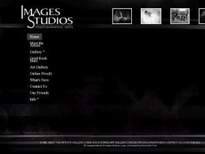 Images Studios Photographic Arts