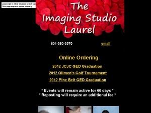 The Imaging Studio Laurel