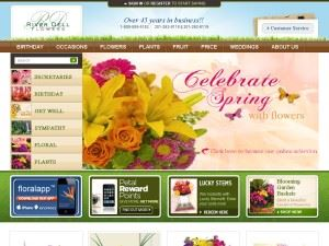 River Dell Flowers & Gifts, Inc.