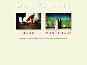 Monika Broz Photography
