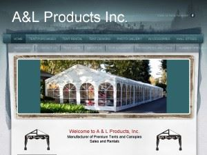 A&L Products Inc