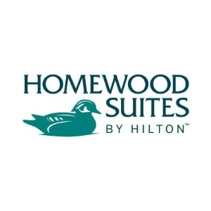 Homewood Suites By Hilton® Manchester/Airport