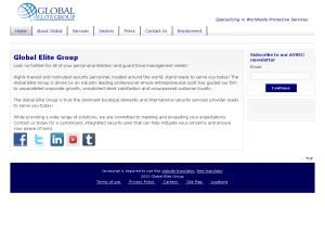 Global Elite Group